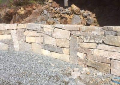 anleggsgartner-lossteins-mur