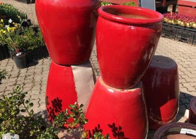 hagesenter-rode-krukker